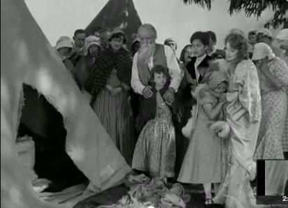 Image result for san francisco 1936 jeanette macdonald