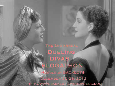 Dueling Divas 2012