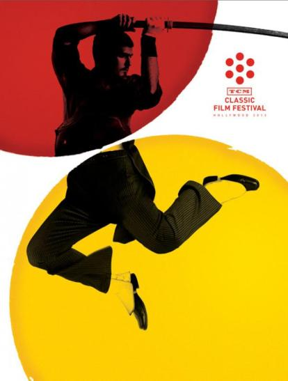 tcm-turner-classic-movies-tcm-classic-film-festival-3-600-34204