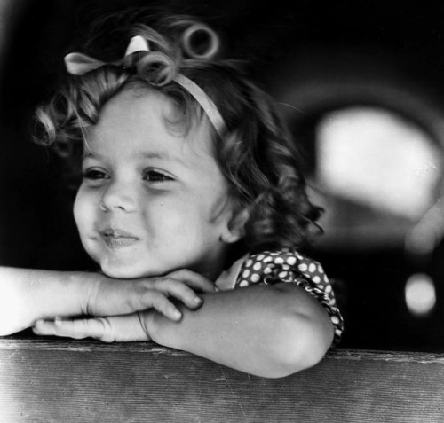 2-shirley-temple-1928-granger