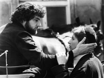 Defying Tradition Yiddish Literature On Film Part 2