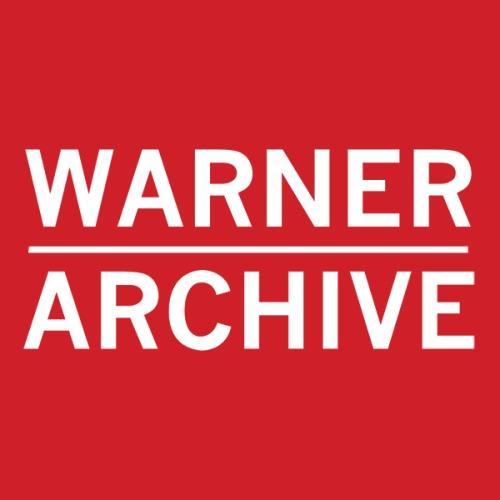 Logo_WarnerArchive-square