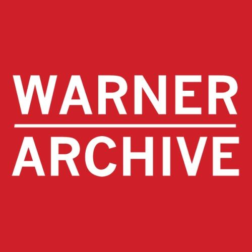 Logo_WarnerArchive-square