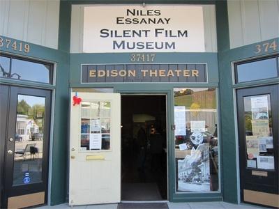 niles-essanay-silent-film-museum_lg