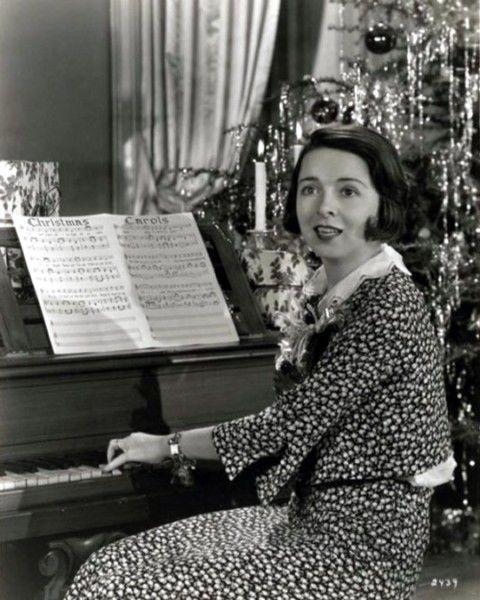 colleen-moore-xmas-carols