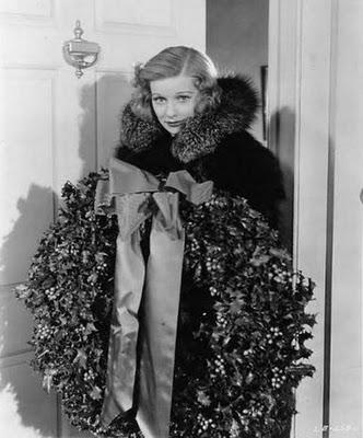 lucille-ball-christmas-1930s
