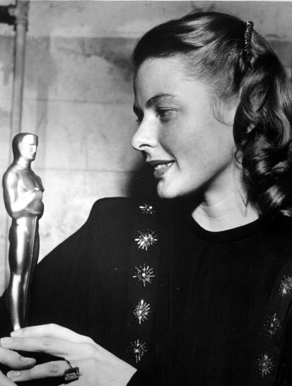 ingrid-first-oscar