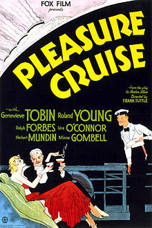 220px-Pleasure_Cruise_poster