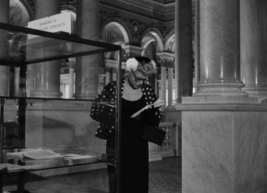 Image result for Born yesterday 1950 Judy Holliday