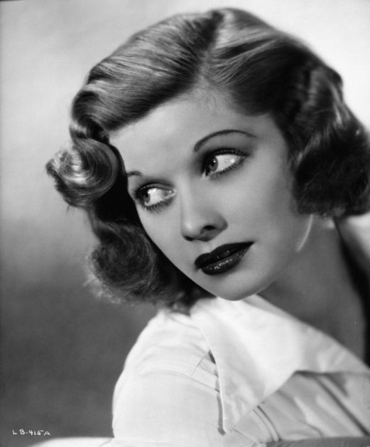 gallery-1433961999-lucille-ball-young