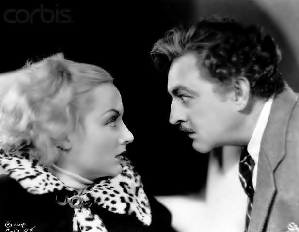 John_Barrymore_and_Carole_Lombard