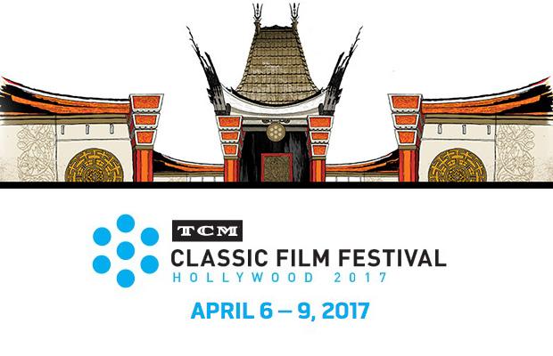 2017-tcmff-TLC-theater-1