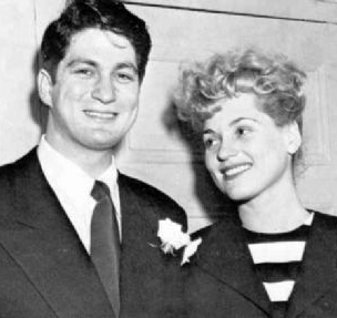 dave-oppenheim-judy-holliday