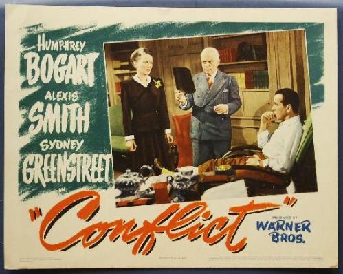 Bogart_Conflict2