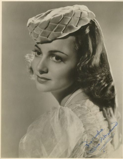 c5ee7c0463e1c68127d9861234ee60da--olivia-de-havilland-vintage-hollywood