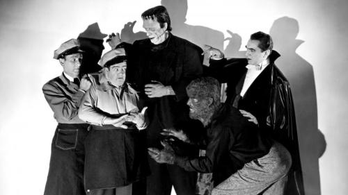 abbott_and_costello_meet_frankenstein_universal_continuity