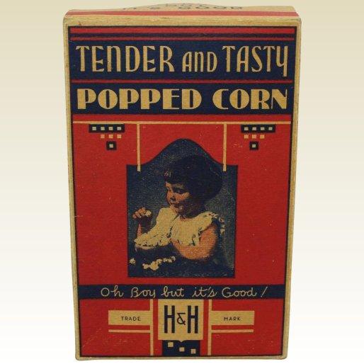 Vintage-H-H-x22Gloria-Jeanx22-Popcorn-full-1-2048_10.10-81-l-e2dbbe-ffffff