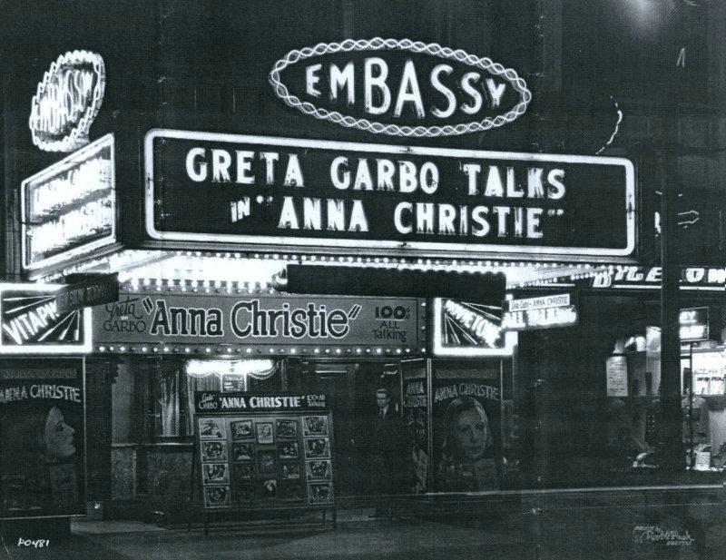 embassy_entrance-1930-l