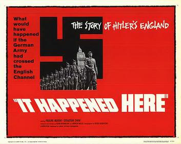 It_Happened_Here