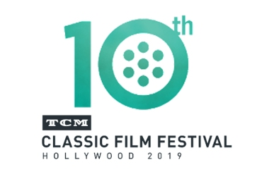TCMFF2019-feat