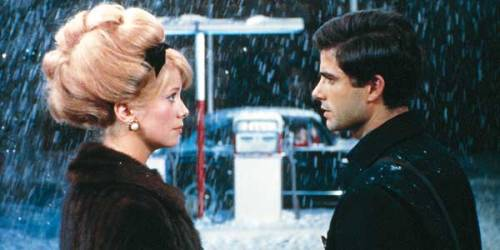 umbrellas-of-cherbourg-slide