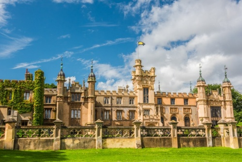 Knebworth-House-5377
