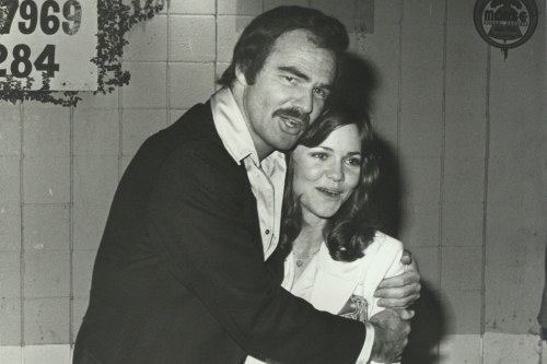 burt-reynolds-sally-fields